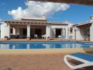 Villa for sale in Javea, Alicante, Valencia