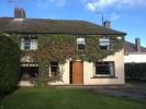 4 bed semi detached house for sale in 1 St. Laurence's Road...