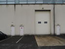 property for sale in Unit 2 Block 6, Broomhall Business Park, Rathnew, Wicklow
