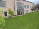 property for sale in Network Enterprise Park, Kilcoole, Wicklow