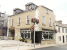 property for sale in Market Square House, Market Square, Wicklow, Wicklow