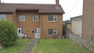 3 bedroom End of Terrace house for sale in 23 Kindlestown Park...