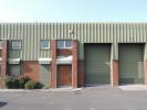 property for sale in 69B Heather Road, Sandyford,   Dublin 18