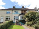 Terraced property for sale in 2 Kilmantin Road...