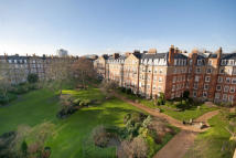 4 bed Apartment in Coleherne Court...