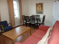 1 bed Apartment to rent in Woodstock Grove...