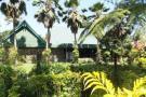 3 bed property in Fiji