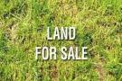 Rakiraki Land for sale