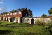 3 bed End of Terrace property in Sutton Place...
