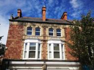 Apartment to rent in The Parade, MINEHEAD