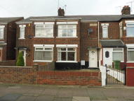 3 bedroom Terraced house in Dunhill road