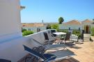 2 bed Town House for sale in Algarve, Quinta Do Lago
