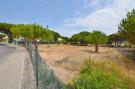 Plot in Algarve, Quinta Do Lago