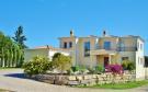 4 bedroom Villa for sale in Algarve, Loulé