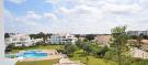 2 bed Duplex in Algarve, Vilamoura