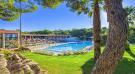1 bedroom Apartment in Quinta Do Lago, Algarve