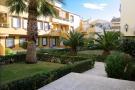 2 bedroom Ground Maisonette in Orihuela-Costa, Alicante...