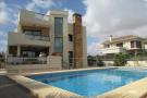 4 bed Villa in La Mata, Alicante...