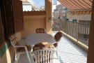 4 bed Penthouse for sale in Valencia, Alicante...