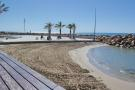 3 bed Flat for sale in Torrevieja, Alicante...