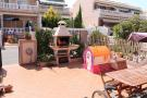 Town House in Los Altos, Alicante...
