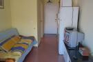 Torrevieja Studio apartment