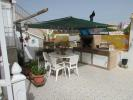 Ground Maisonette for sale in Torrevieja, Alicante...