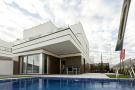 3 bed new development in Ciudad Quesada, Alicante...