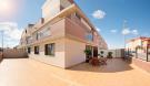 3 bed new development in Cabo Roig, Alicante...