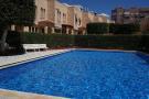 Semi-detached Villa for sale in La Mata, Alicante...