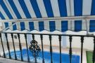 1 bedroom Apartment for sale in Torrevieja, Alicante...