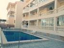 Apartment for sale in Playa Flamenca, Alicante...