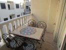 3 bedroom Apartment in Torrevieja, Alicante...