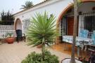 2 bedroom property for sale in Torrevieja, Alicante...