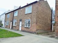 2 bed End of Terrace property to rent in Main Street, York...