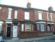 6 bed Terraced property to rent in Siward Street, York...