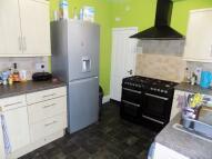 6 bedroom Terraced property in Siward Street, York...
