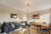 1 bed Flat to rent in Fordingley Road...