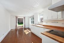 property to rent in Victoria Road, Queen's Park, London, NW6