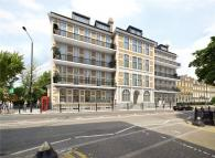 new Flat for sale in Mettle & Poise...