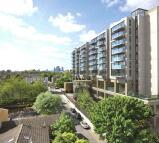 3 bedroom new Flat in Beechwood Road, Hackney...