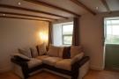 Lounge - Annex