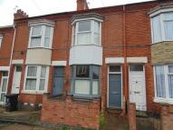 33 bedroom Terraced house in Lambert Road, Leicester