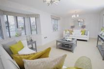 new house for sale in Mill Lane, Wingerworth...