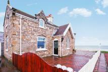 3 bedroom Detached home for sale in Pebble Beach, Sunderland...