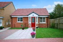 2 bed Detached Bungalow for sale in Washington Grove, NE25