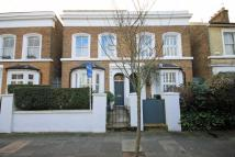 Mill Hill Road property to rent