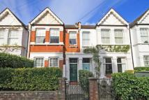 Flat to rent in Maldon Road, 0