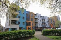 2 bedroom Flat to rent in All Saints Road, Acton