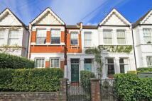 1 bedroom Flat to rent in Maldon Road, 0